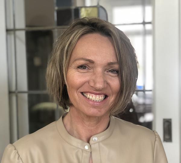 Nanda Veerbeek